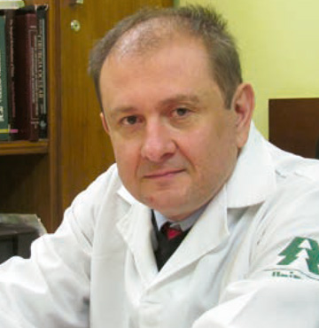 Dr. Flávio Martini Filho • CRM 20796